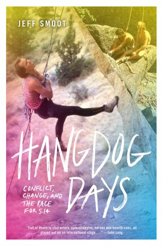 Hangdog Days