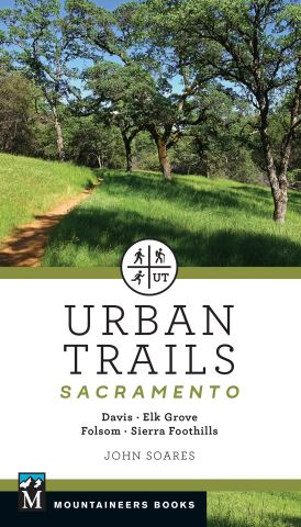 Urban Trails: Sacramento