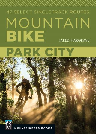 Mountain Bike: Park City