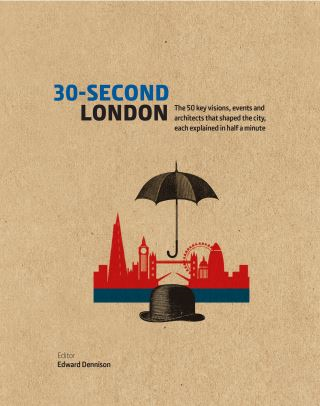 30-Second London