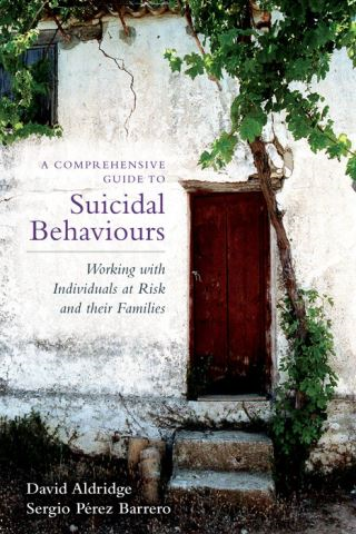 A Comprehensive Guide to Suicidal Behaviours