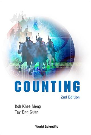 Counting (2nd Edition)