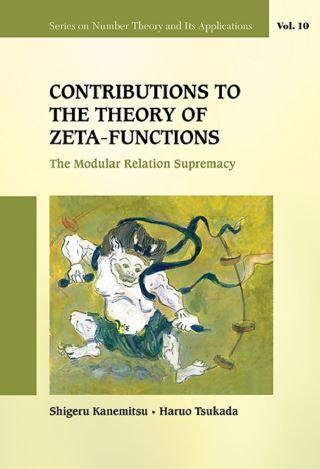 Contributions To The Theory Of Zeta-functions: The Modular Relation Supremacy