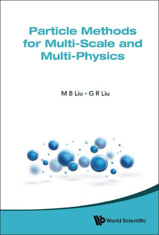 Particle Methods For Multi-scale And Multi-physics