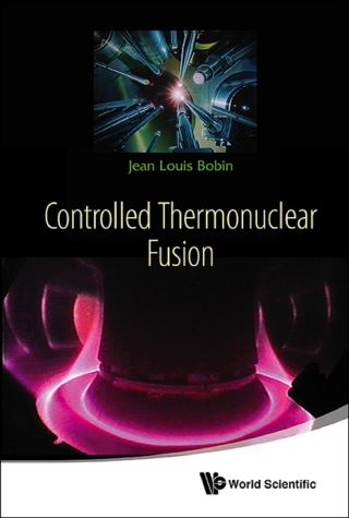 Controlled Thermonuclear Fusion