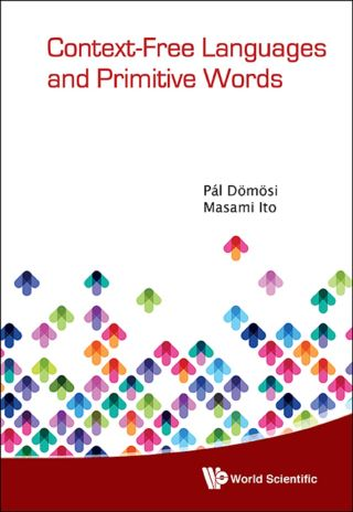 Context-free Languages And Primitive Words