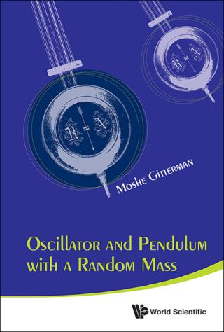 Oscillator And Pendulum With A Random Mass