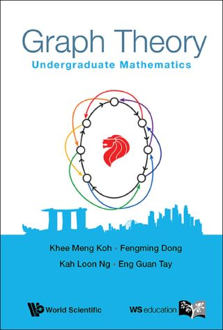 Graph Theory: Undergraduate Mathematics