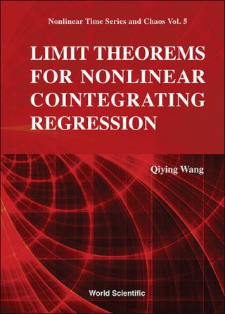Limit Theorems For Nonlinear Cointegrating Regression