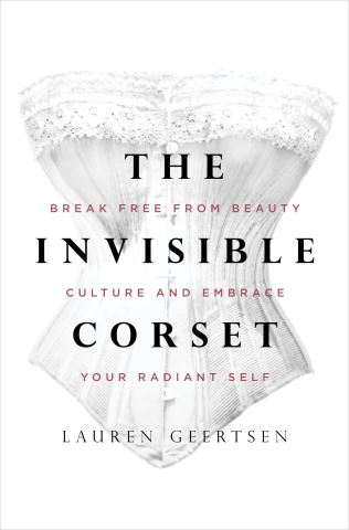 The Invisible Corset