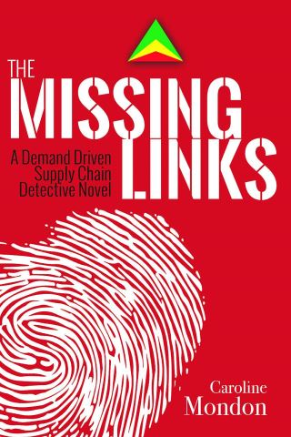 The Missing Links