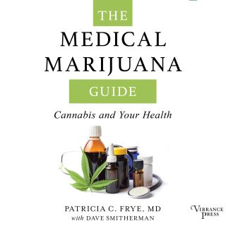 The Medical Marijuana Guide