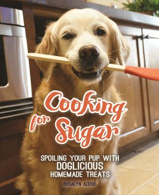 Cooking for Sugar