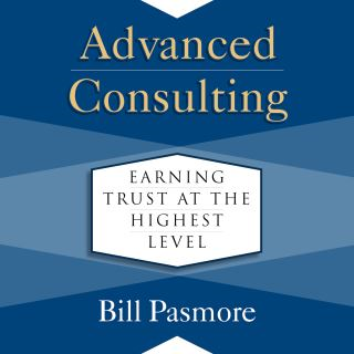 Advanced Consulting