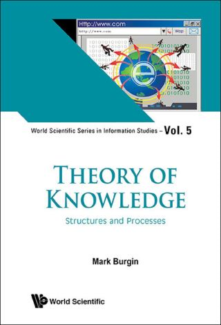 Theory Of Knowledge: Structures And Processes