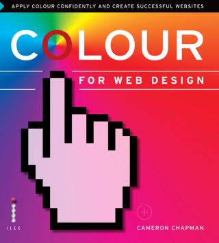 Colour for Web Design
