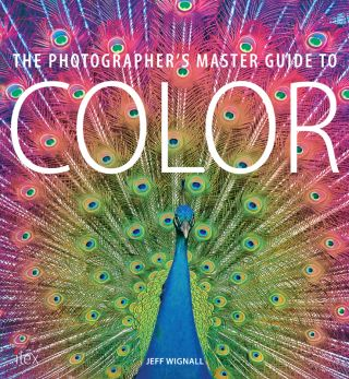 The Photographer's Master Guide to Colour