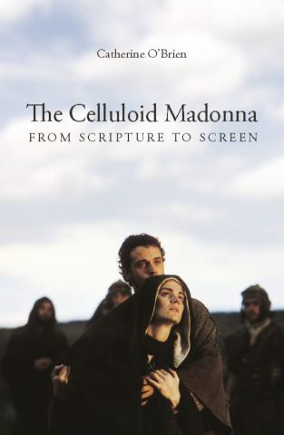 The Celluloid Madonna