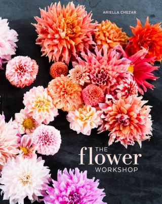 The Flower Workshop