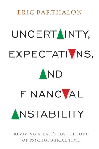 Uncertainty, Expectations, and Financial Instability