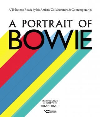 A Portrait of Bowie