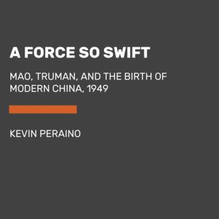 A Force So Swift