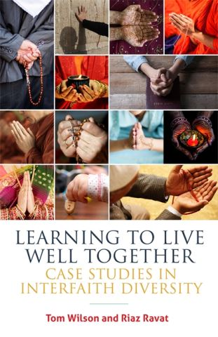 Learning to Live Well Together