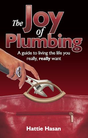The Joy of Plumbing