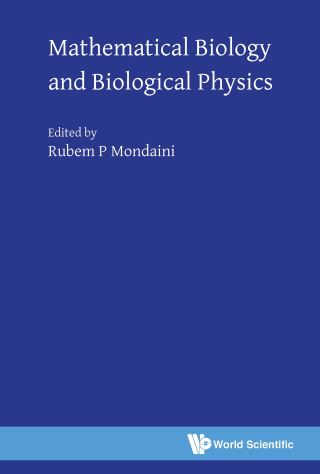 Mathematical Biology And Biological Physics