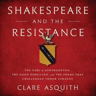 Shakespeare and the Resistance