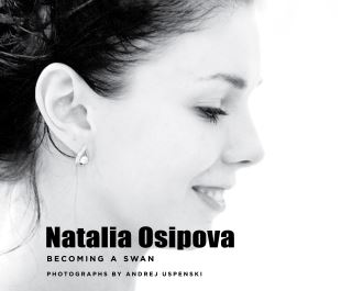 Natalia Osipova: Becoming a Swan