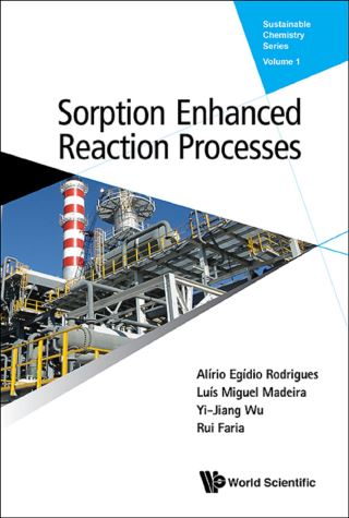 Sorption Enhanced Reaction Processes