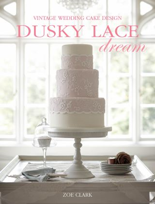 Dusky Lace Dream