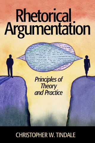Rhetorical Argumentation