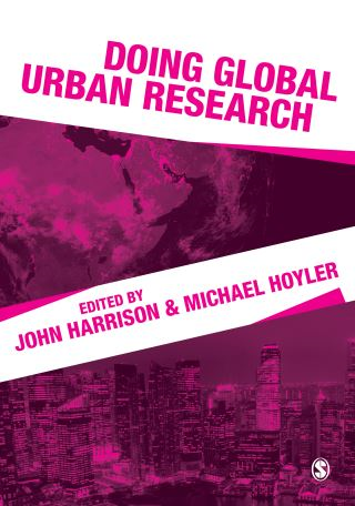 Doing Global Urban Research