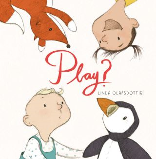 Play?