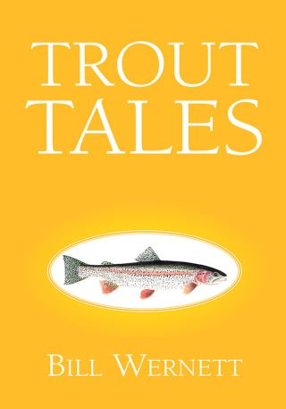 Trout Tales