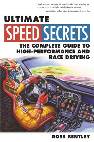 Ultimate Speed Secrets