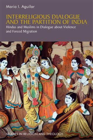 Interreligious Dialogue and the Partition of India