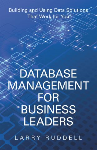Database Management for Business Leaders