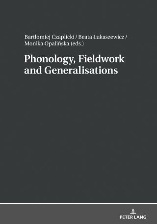 Phonology, Fieldwork and Generalizations