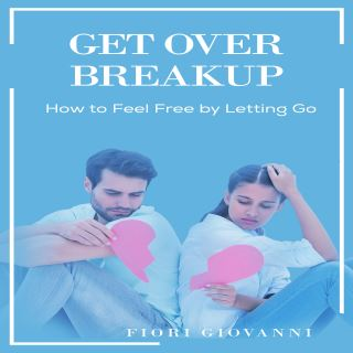 Get over Breakup