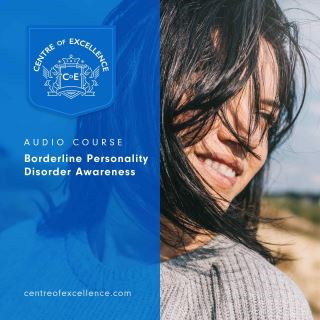 Borderline Personality Disorder Awareness