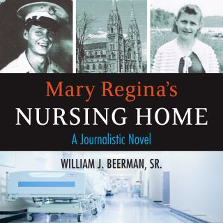 Mary Regina's Nursing Home