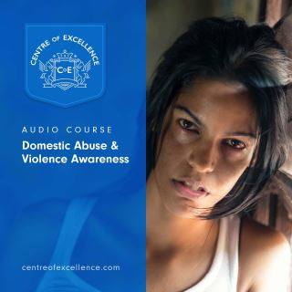 Domestic Abuse & Violence Awareness