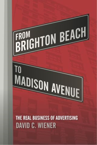 From Brighton Beach to Madison Avenue