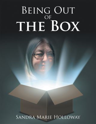 Being out of the Box