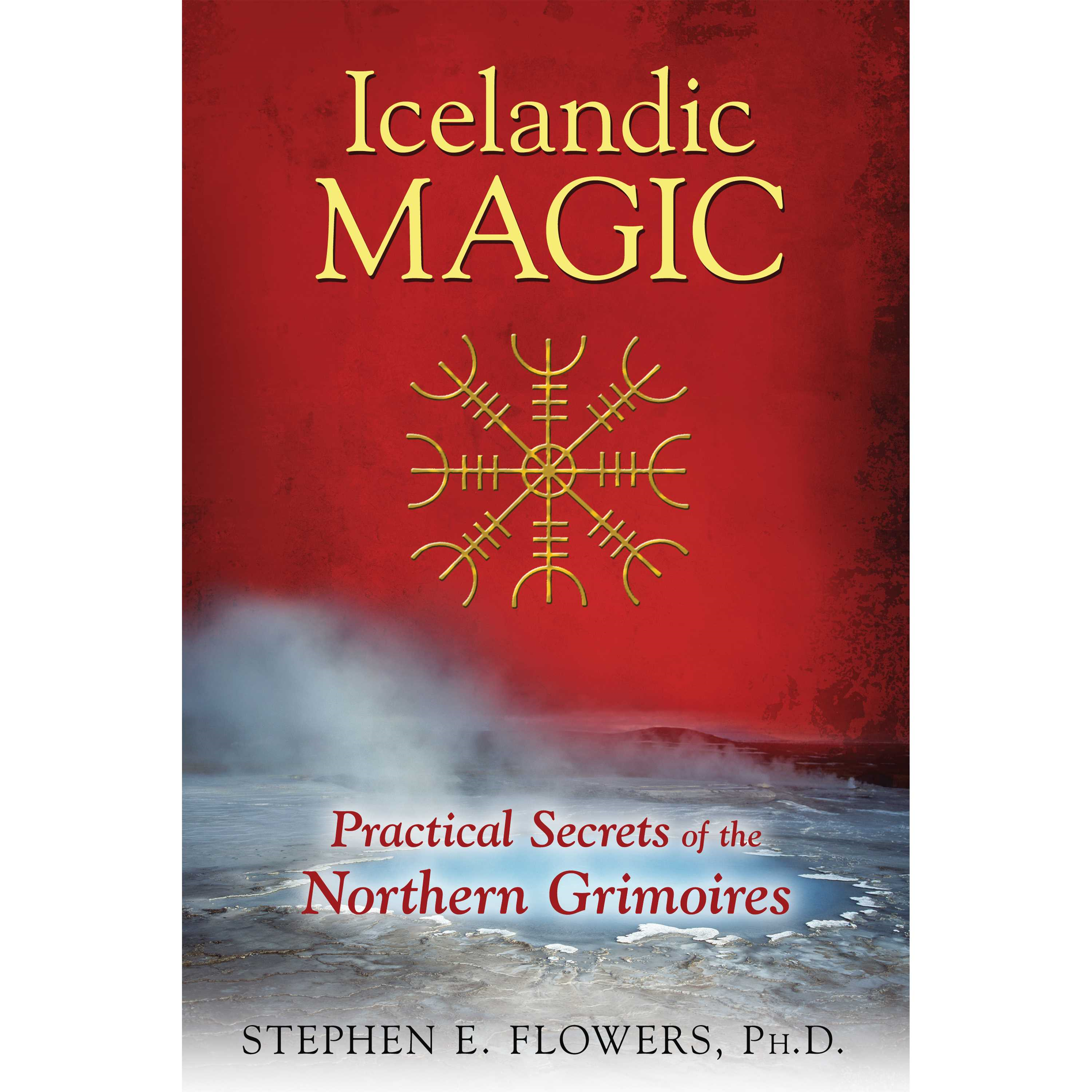 Icelandic Magic