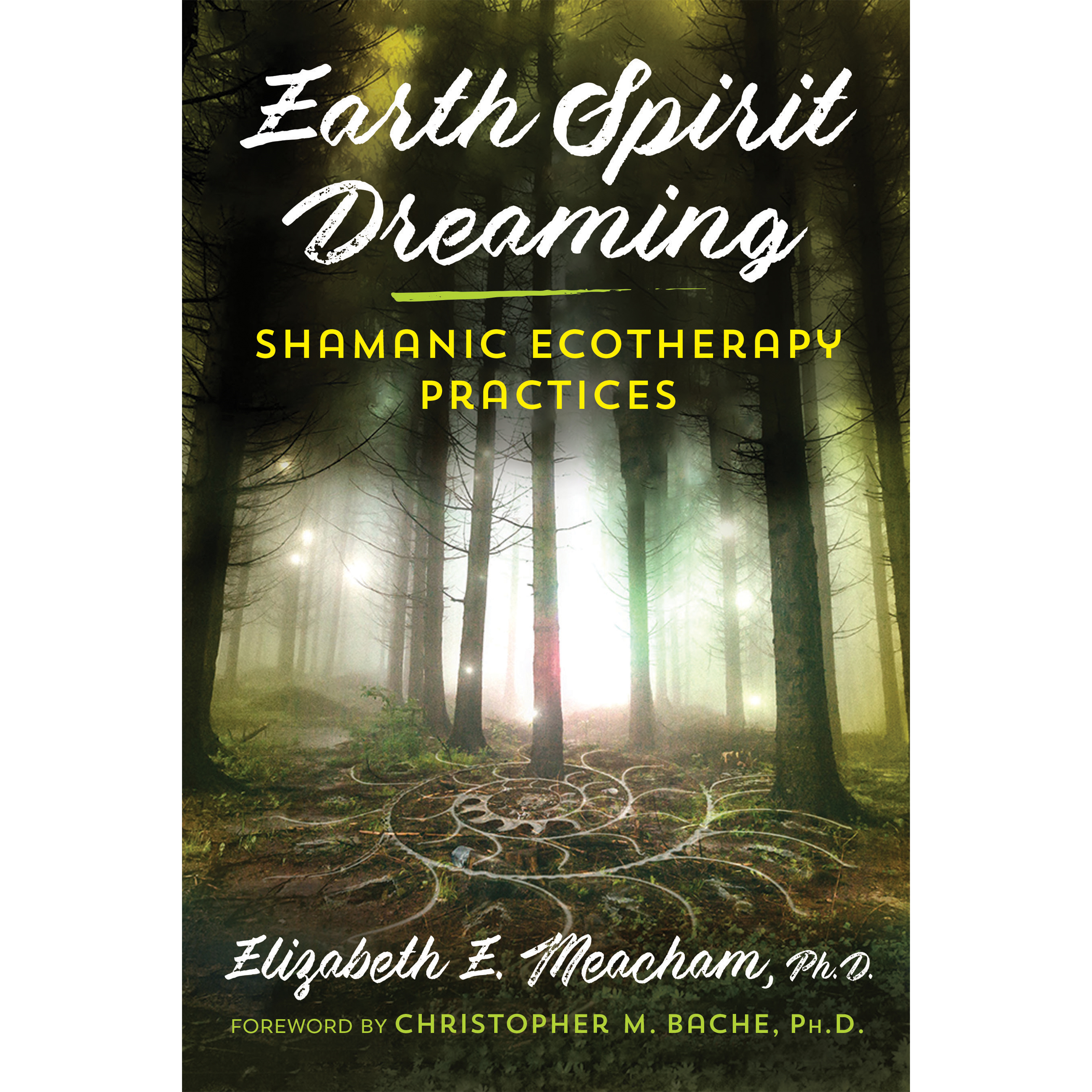 Earth Spirit Dreaming