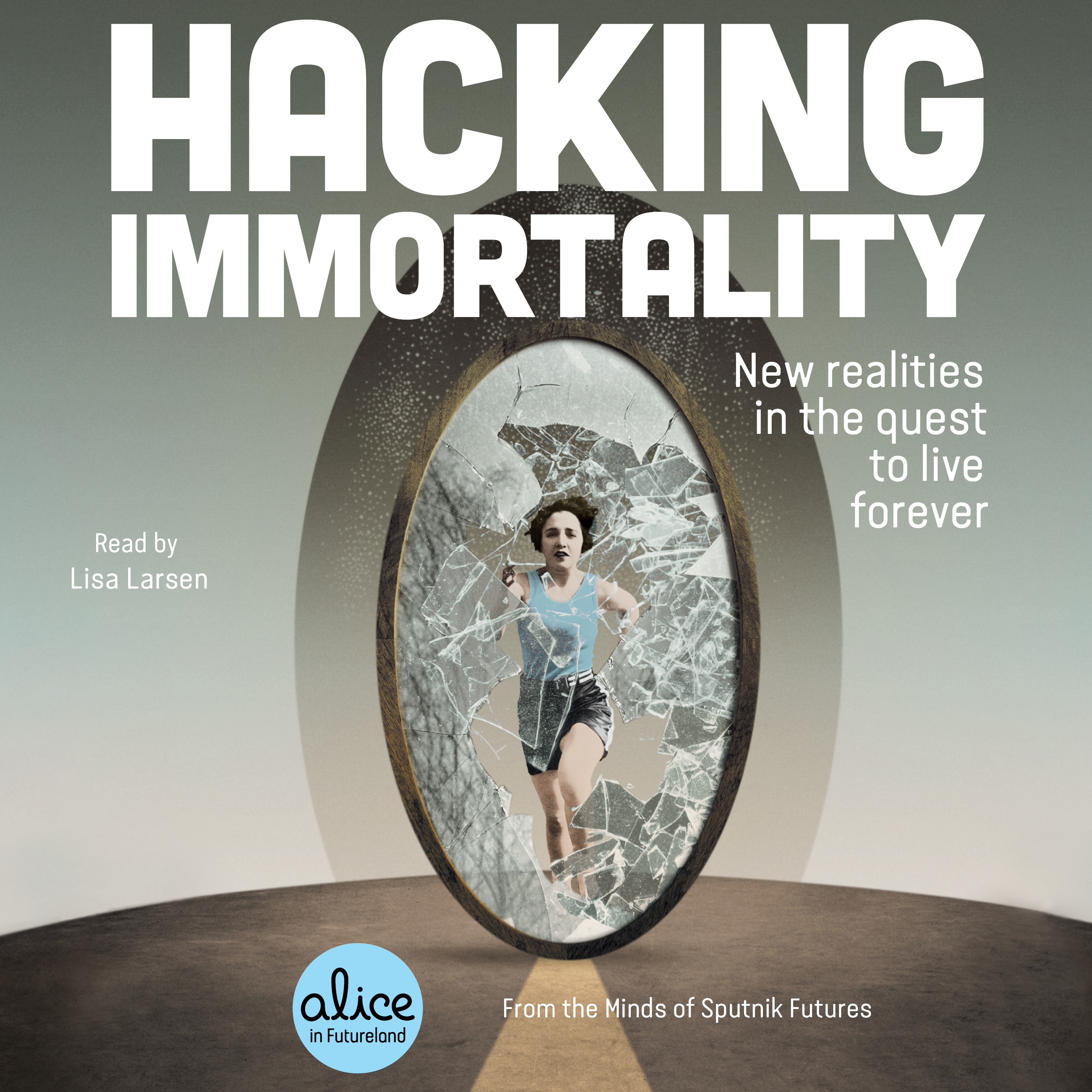 Hacking Immortality
